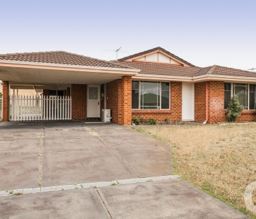 Spacious Neat & Tidy in Windsor HIlls- 1 Weeks Free Rent