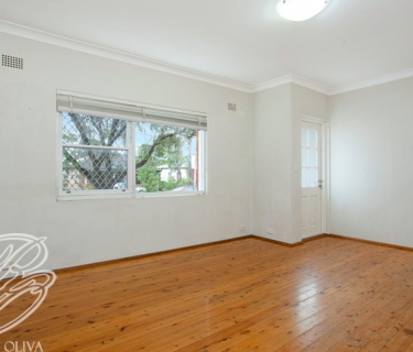 Two Bedroom Unit - REGISTER TO INSPECT TUESDAY NIGHT 2/3 OR CONTACT AGENT