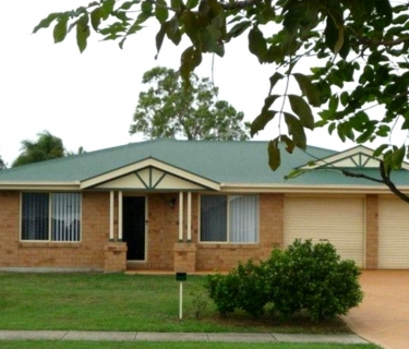FAMILY HOME IN BRACKEN RIDGE - DON'T MISS OUT!
