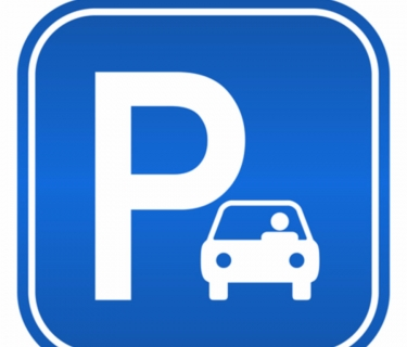 World Square Parking Spaces Available for Rent