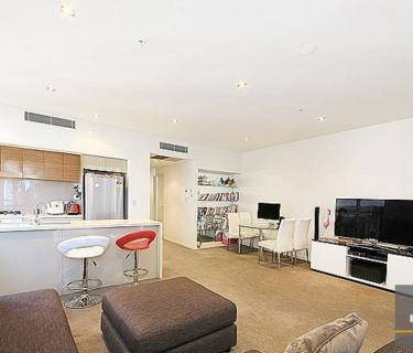 Prime location, Excellent opportunity in City CBD