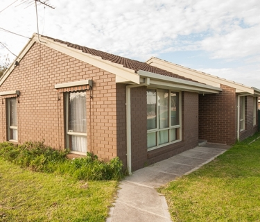 AFFORDABLE NEAT & TIDY 3 BEDROOM GEM!!!