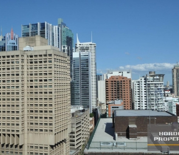 Excellent Investment Opportunity in Sydney CBD [Inspection by Appointment]