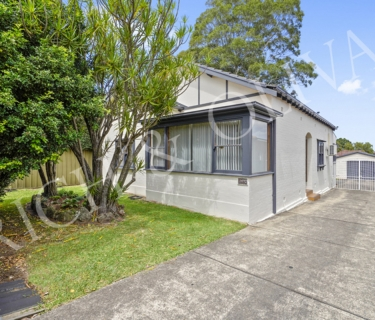 Outstanding family home - INSPECT SATURDAY 20/03 AT 2:30PM