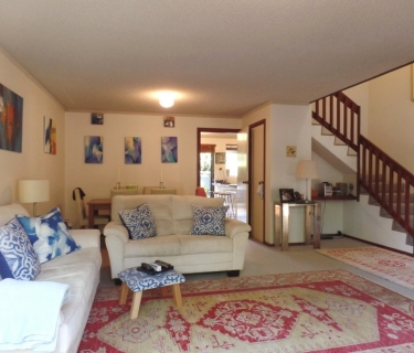 Great Location Central Claremont 3 Bedrooms Great Value