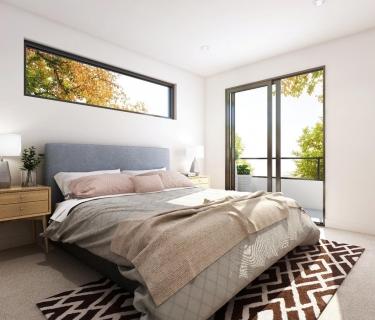 Sydney Developer designs for Sydneysiders seeking Quality Living [Brand New]