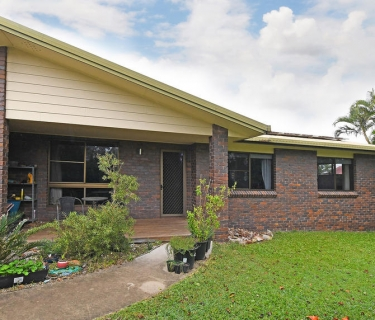 INVESTMENT RENTAL OPPORTUNITY