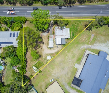 Open Home Canceled - Call For A Private Viewing - DEVELOPMENT POTENTIAL!