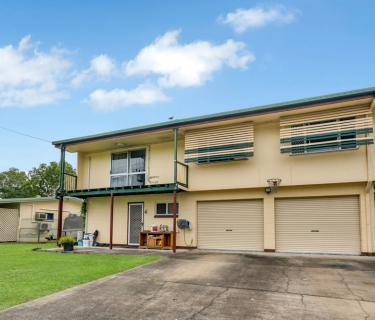 Invest or First Nest - A Fantastic Southern Corridor Property
