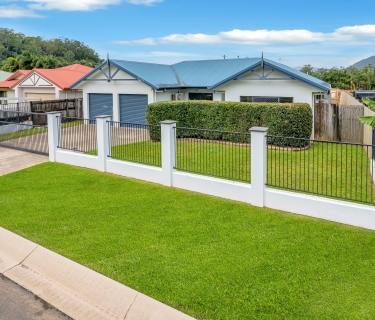 THIS UPPER BENTLEY PARK HOME IS SURE TO IMPRESS FIRST HOME BUYERS OR INVESTORS
