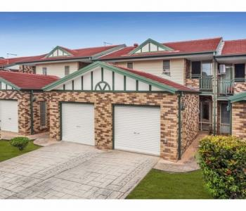 12/394 Handford Road, Taigum