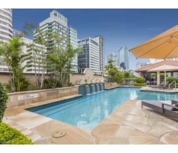705/132 Alice Street, Brisbane City