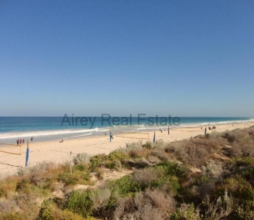 Perfect Beach Location! Just in Time for Summer - Get in quick!