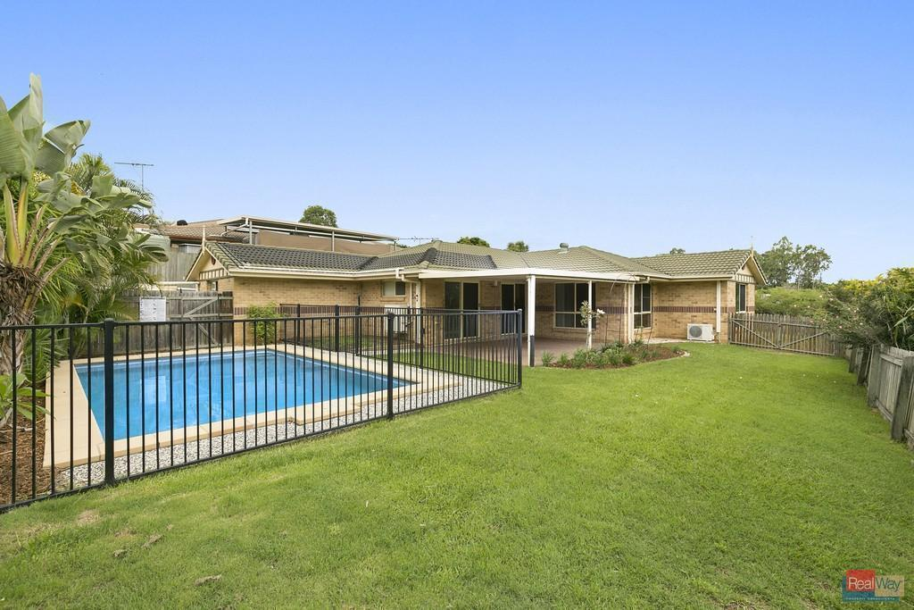 2 Cassowary Court Flinders View