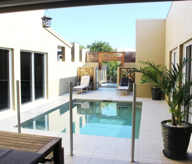 Room for rent with private ensuite - Kawana Waters