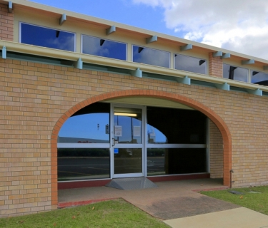 Sizeable Office on Busy Thoroughfare, In the Heart of Bundaberg!