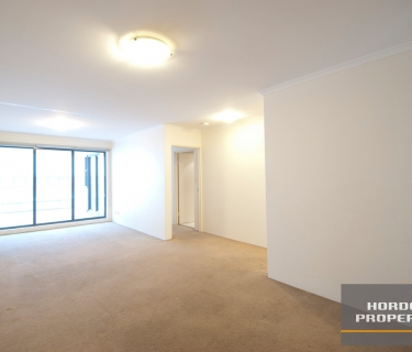 Unbeatable Central Chatswood Location - Westfield at your Doorstep