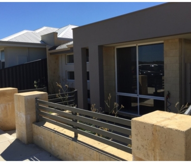 Location Location!! A short walk away from Baldivis Shopping Centre