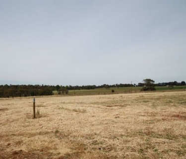 NEW PRICE - MAKE AN OFFER! 2.28 ACRES