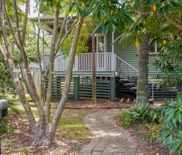 UNIQUE CORNER BLOCK POST WAR HOME WITH UNLIMITED POTENTIAL – RENOVATE OR NEW BUILD AND REWARD YOURSELF!