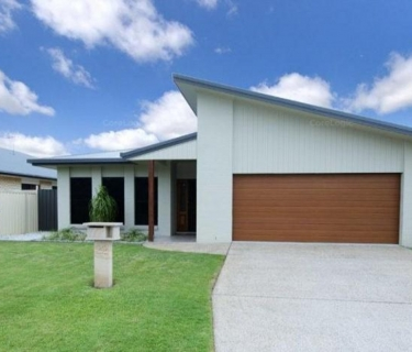 Fantastic home in a great street  $540 pw