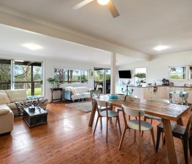 42 acres on the doorstep of Sydney!