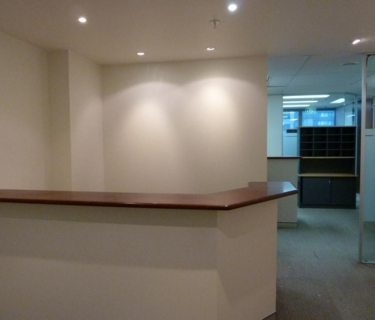 Commercial Office in prime CBD Location [Inspection by appointment]