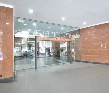 Executive, Large, and Flexible Office in prime CBD Location [Inspection by Appointment}