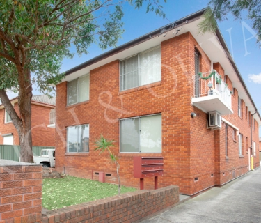 Tastefully Renovated With Bright Interiors! - INSPECT SATURDAY 23/03 AT 12 NOON