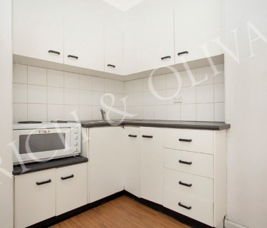 Self Contained Studio - INSPECT SATURDAY 23/03 AT 1:00PM