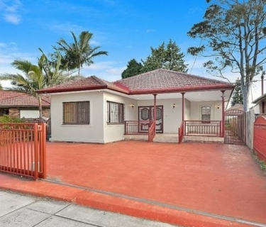 Spacious & Charming! - INSPECT SATURDAY 23/03 AT 1:30PM