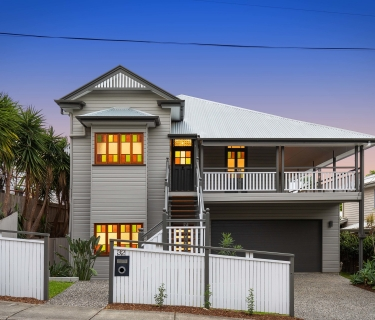 32 Lockhart Street – Where your options are endless…