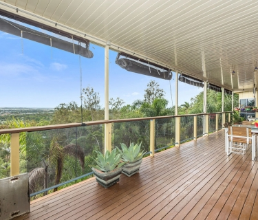 DUAL OCCUPANCY WITH STUNNING VIEWS