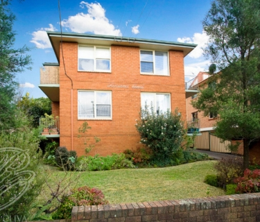 Modern & Spacious Unit! - INSPECT SATURDAY 27/04 AT 2:00PM
