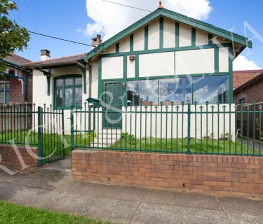 Renovated Three Bedroom Home that Ticks all the Boxes - INSPECT SATURDAY 27/04 AT 2:00PM