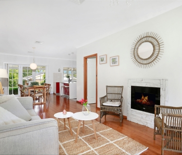 VENDOR MEETS THE MARKET - PRIME BOWRAL LOCATION AND EXCEPTIONAL VALUE