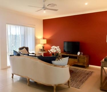 Resort Style Living Where Elegance & Nature Meet