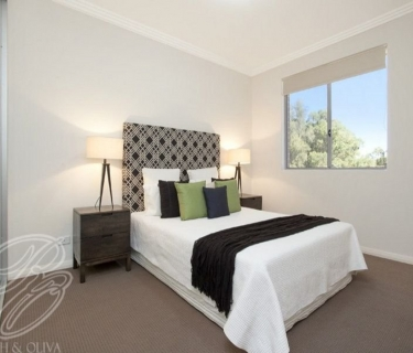 As New 2 Bedroom Unit - INSPECT SATURDAY 25/05 AT 1:30PM