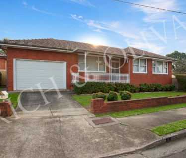 Three Bedroom in Whisper Quiet Location - REGISTER TO INSPECT TUESDAY NIGHT 18/6 OR CONTACT AGENT