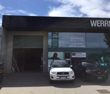 HIGH EXPOSURE FRONTAGE PRINCES HWY