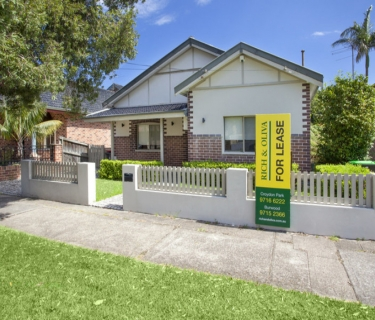 Modern Three Bedroom Home - INSPECT SATURDAY 20/07 AT 2:30PM