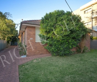 One Bedroom Apartment - INSPECT SATURDAY 20/07 AT 2:30PM