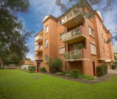 Spacious Two Bedroom Unit - INSPECT SATURDAY 20/07 AT 11:00AM
