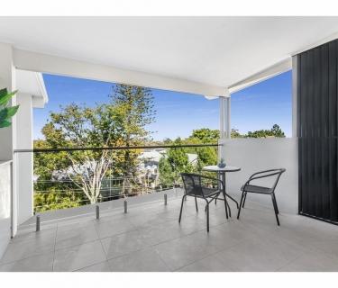 Investor NRAS or Home Buyer ALERT