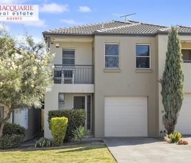 COUNTRY LIVING IN CASULA