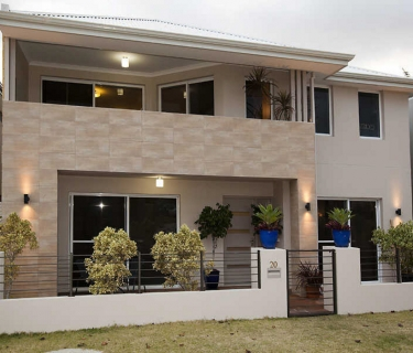 Beautiful Two Storey Home.