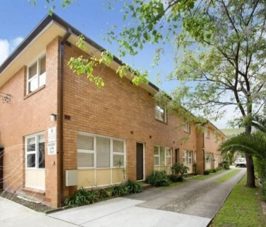 Spacious Two Bedroom Townhouse - REGISTER TO INSPECT TUESDAY NIGHT 03/09 OR CONTACT AGENT