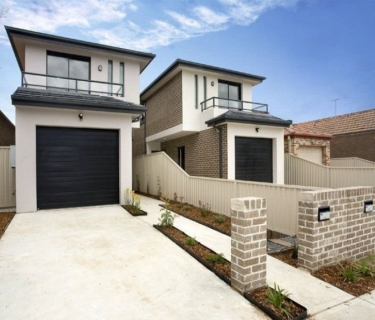 Modern & Spacious Duplex - BEAT THE SATURDAY RUSH AND INSPECT TUESDAY NIGHT 17/09! REGISTER OR CONTACT AGENT FOR DETAILS