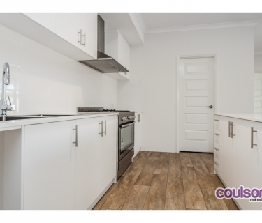 Spacious beautifully Presented  Property in Emerald Park