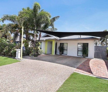Entry Level Home - Hassle-free Investment Property - Northern Beaches Lifestyle